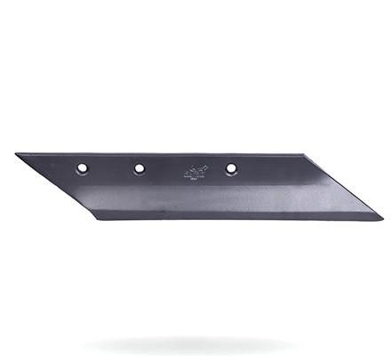 Mould Board Plough Blades